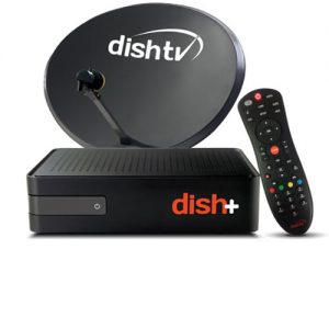 dishtv-sd-recorder-large