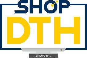 ShopDTH